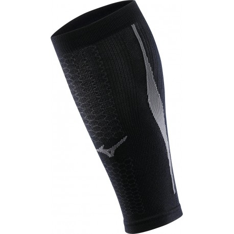 Mizuno Compression Supporter