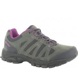 Hi-Tec ALTO low WP Women's