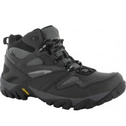 Hi-Tec Alpha Trail MID WP