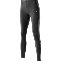 Mizuno BT Long Tight