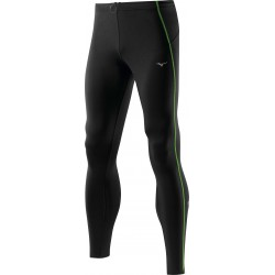 Mizuno BG BG 1000 Long Tight