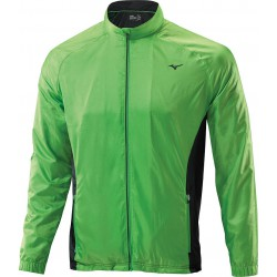 Mizuno Breat Thermo Jacket