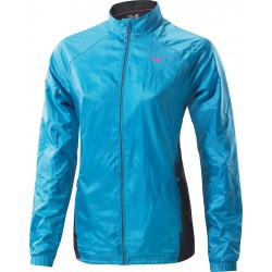 Mizuno Breat Thermo Jacket W