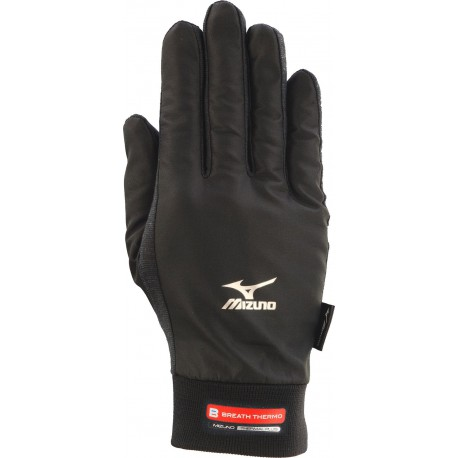 Mizuno BT Wind Guard Glove