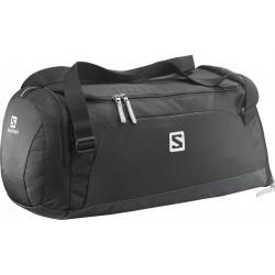 Salomon Bolsa Viaje Sport Bag S