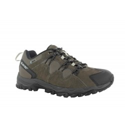 Hi-Tec Multi-Terra Sport Low WP