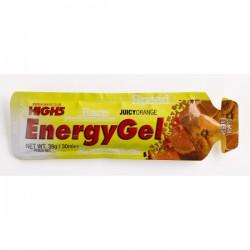 High5 - EnergyGel