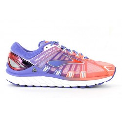 Brooks Transcend 2 W