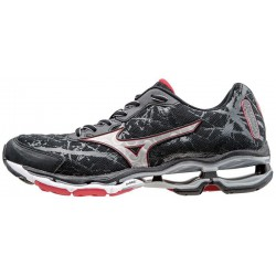 mizuno creation pisada