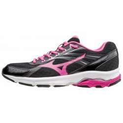 Mizuno Wave Advance 2 W