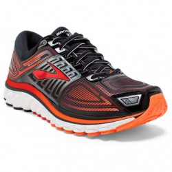 Brooks Glycerin 13