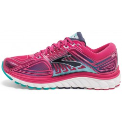 Brooks Glycerin 13 W