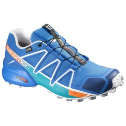 Salomon SPEEDCROSS 4 GTX®